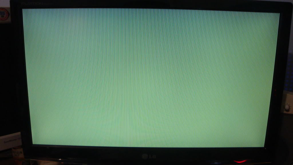 How to Check If Graphics Card is Dead?