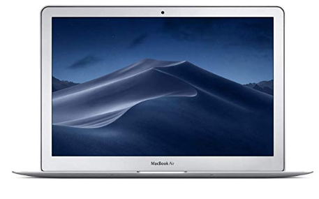 Apple MacBook Air - Space Gray