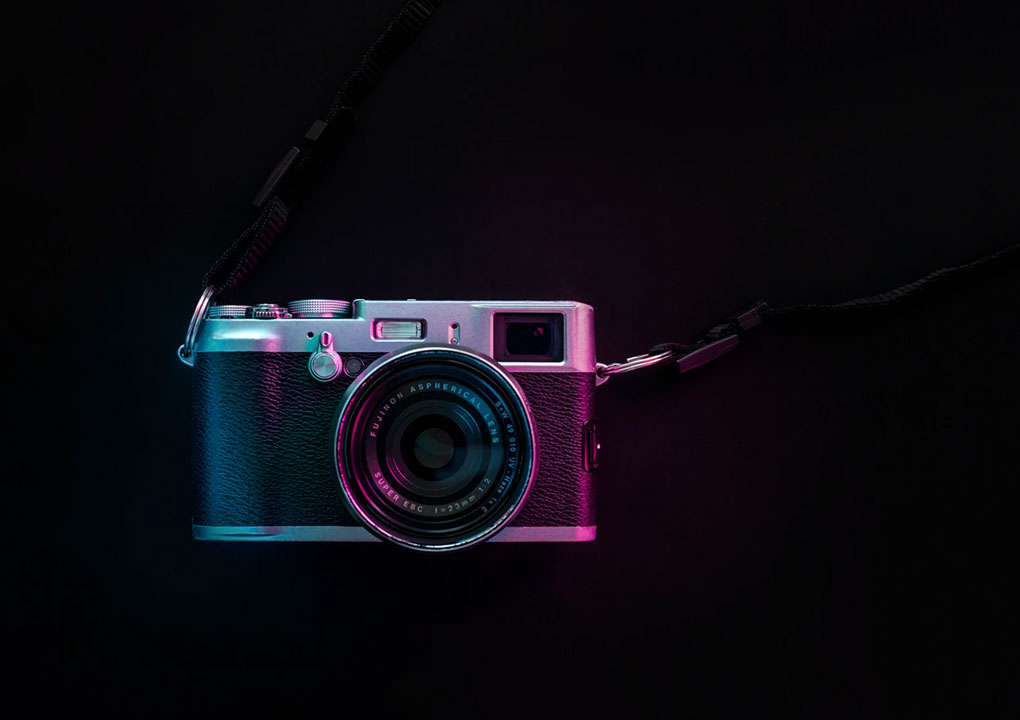 Best Camera For Product Photography [Buyer's Guide]
