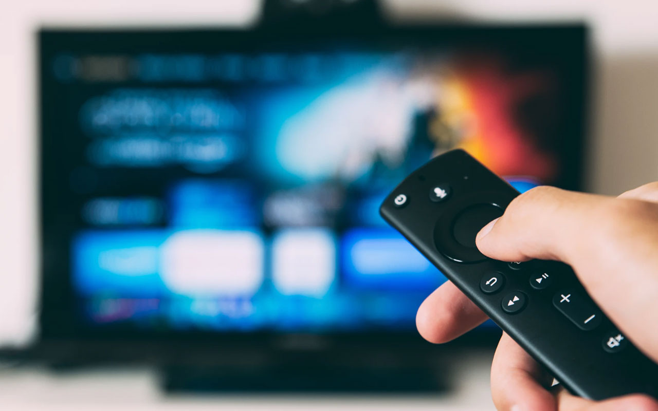 How To Install 3rd Party Apps On Lg Smart Tv Legitimate Ways