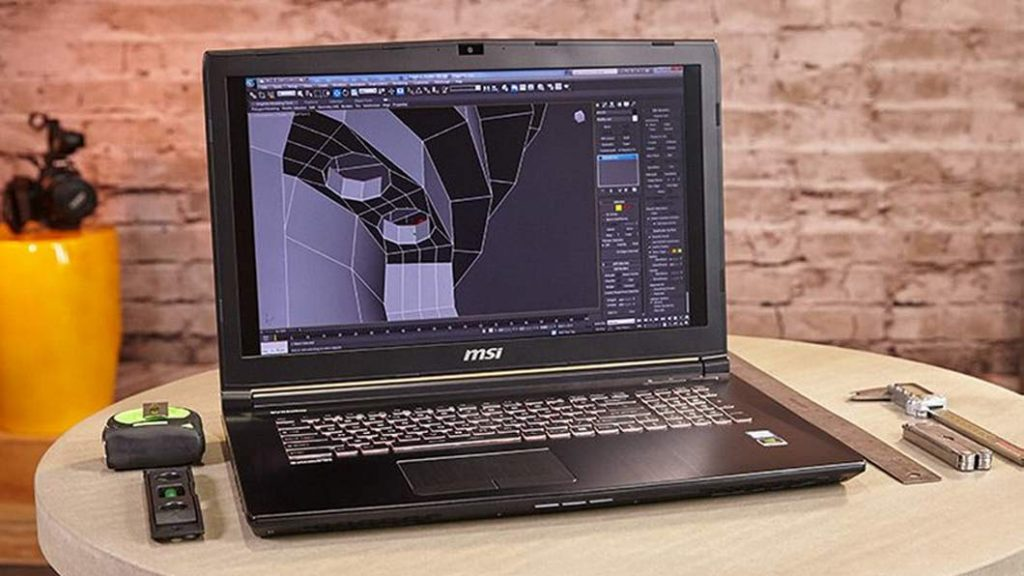 Best laptop for SolidWorks