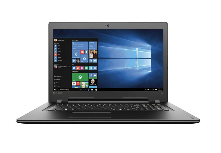 Best 17 Inch Laptops under 1000