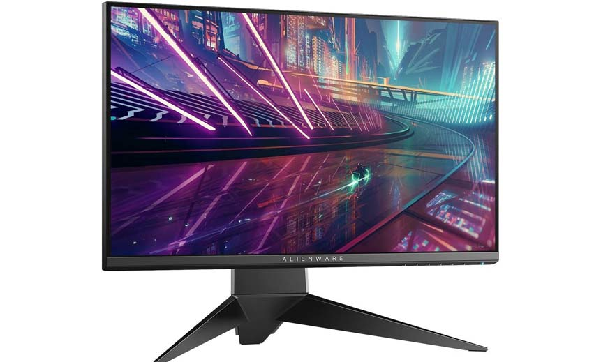 Best Monitor For PS5 in 2020