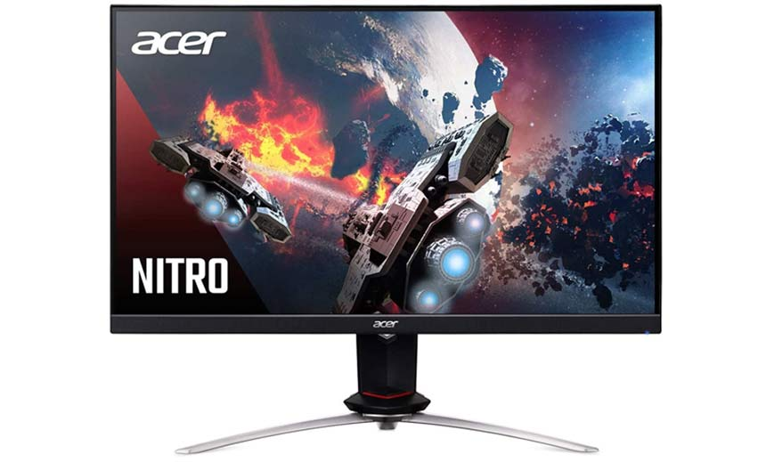 Best Monitor For PS5 in 2021