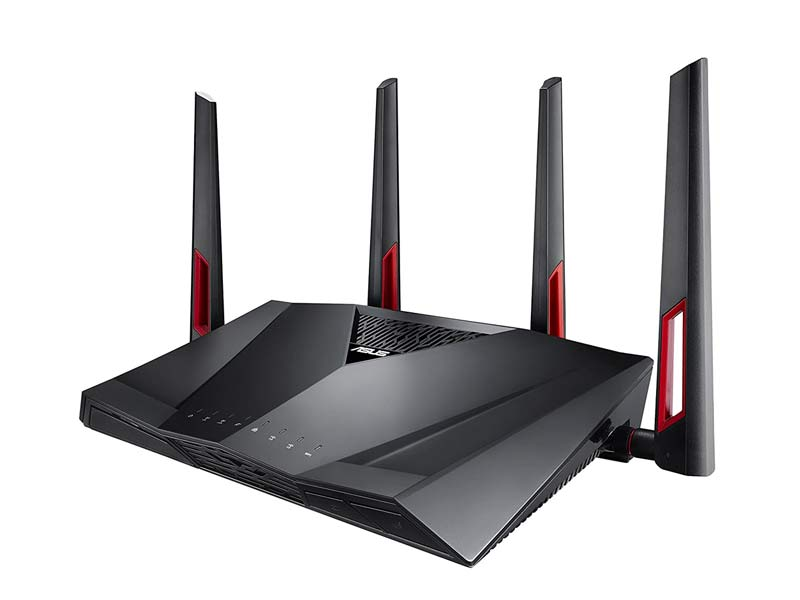 Best Gaming Router For PS5