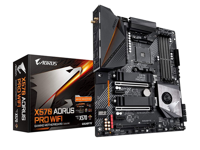 12 Best Motherboards For Ryzen 9 3900x In 2021 Reviewed