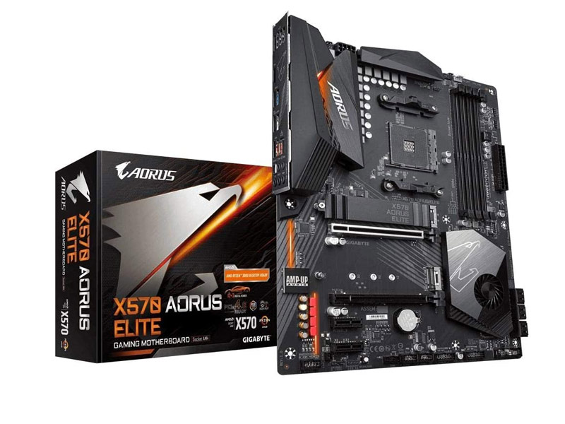 Best Motherboards For Ryzen 9 3900x