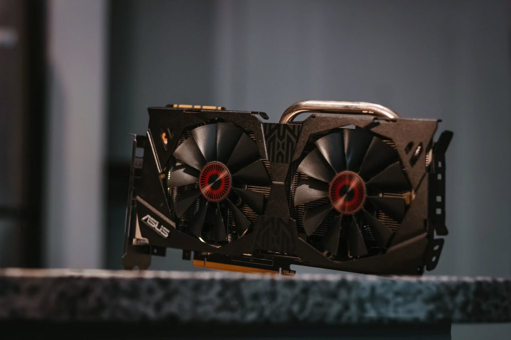 Best graphics cards for Ryzen 5 3600