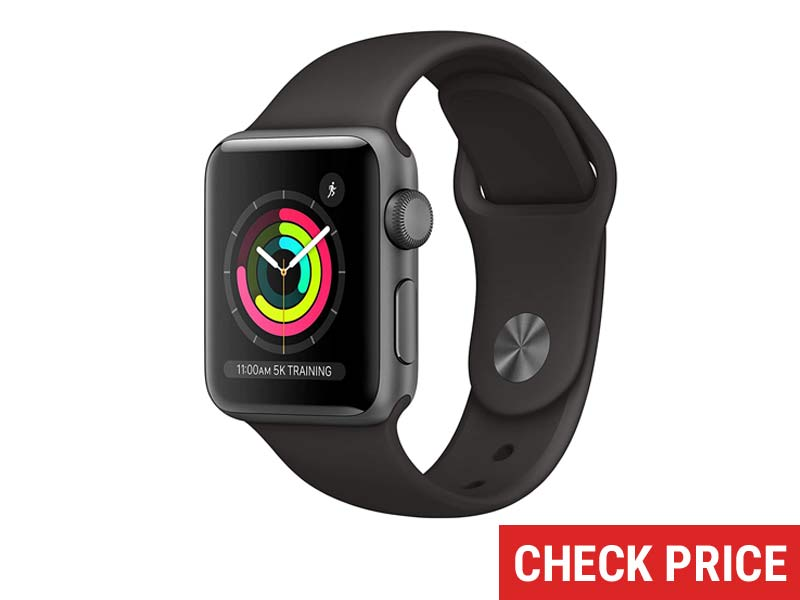 Smartwatches For Texting