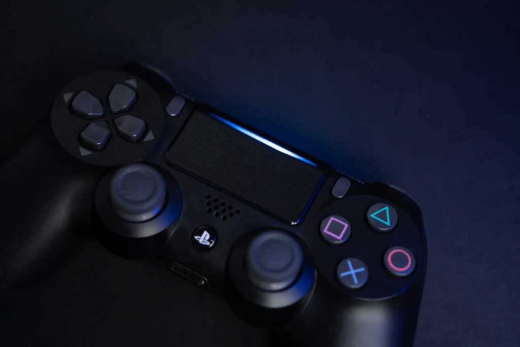 How to Play PS4 Games on PC Without Remote Play