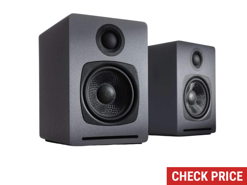 Best Computer Speakers Under $200