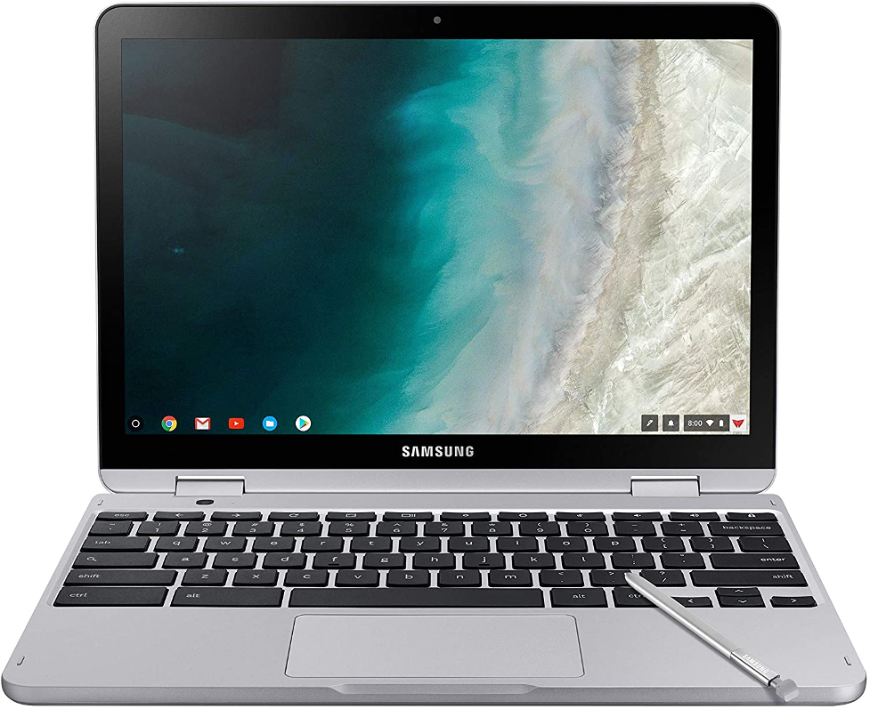 Best Laptops for Video Editing Under 500$