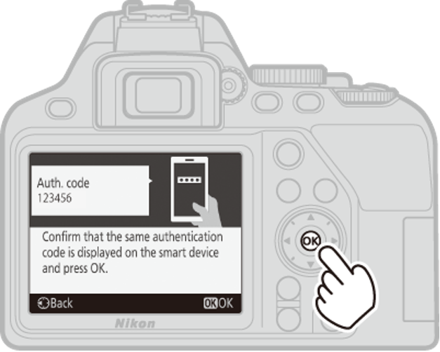 How to Transfer Photos From Nikon Coolpix To Computer
