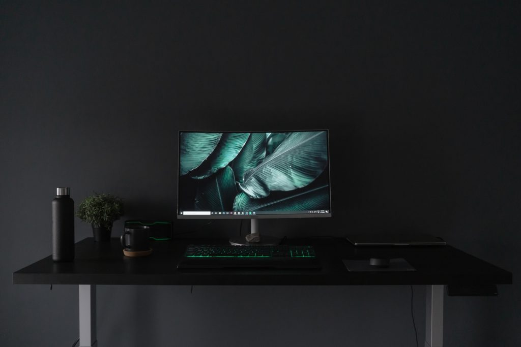 Best Monitors for AutoCAD
